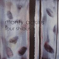 Four Shibusa