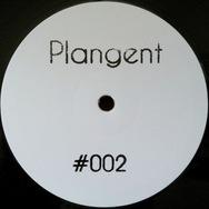 PLAN#002