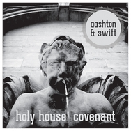 Holy House / Covenant