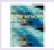 Slow Memory