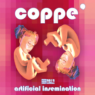 Artificial Insemination (Special Edition)