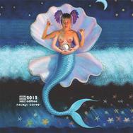 Nauru (Special Edition)