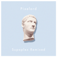 Supaplex Remixed