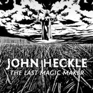 The Last Magic Maker