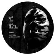 Cha / Dracula
