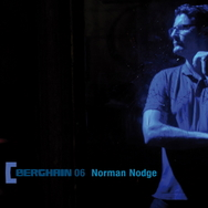Berghain 06 - Norman Nodge