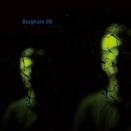 Berghain 06 - EP