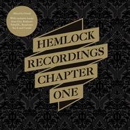 Hemlock Recordings Chapter One