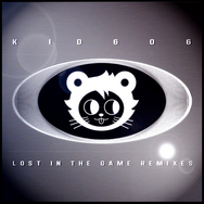Lost in the Game (Remixes)