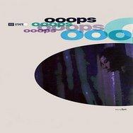 Ooops featuring Björk