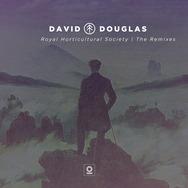 Royal Horticultural Society | The Remixes