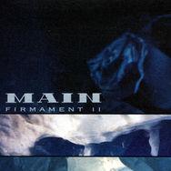 Firmament II