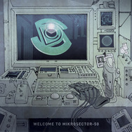 Welcome to Mikrosector-50 EP