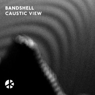 Caustic View