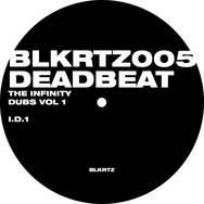 The Infinity Dubs, Vol. 1