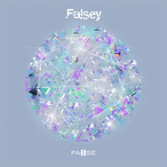 Falsey
