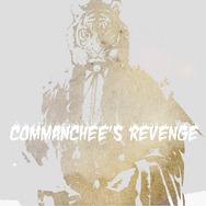 Commanchee's Revenge