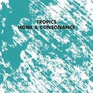 Home and Consonance