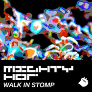 Walk in Stomp