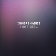 That Girl EP