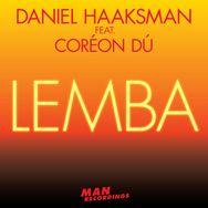 Lemba