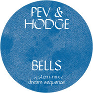 Bells (System mix / Dream Sequence)