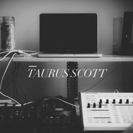 Taurus Scott