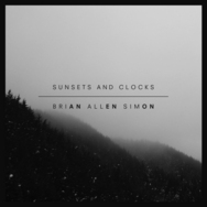 Sunsets and Clocks - EP