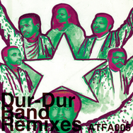 Dur-Dur Band Remixes