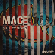 Philly Love Affair EP