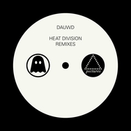 Heat Division Remixes