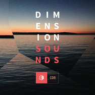 Dimension Sounds 2013