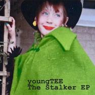 The Stalker EP