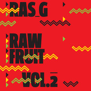 Raw Fruit Vol.2