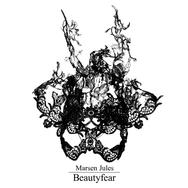 Beautyfear