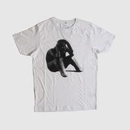 Concreté Misery - T-shirt + download
