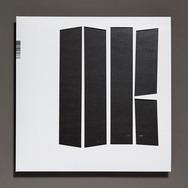 Dilankex EP (inc. Autechre Remix)