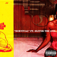 Survival (feat. Oliver the 2nd)