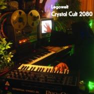 Crystal Cult 2080