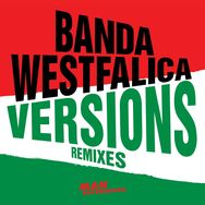Versions (Remixes)