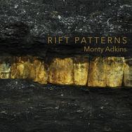 Rift Patterns