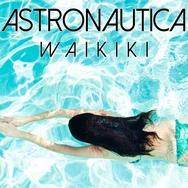 Waikiki - EP