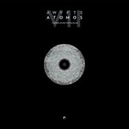 Atomos VII