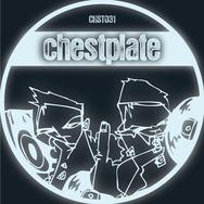 CHST031