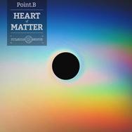 Heart of Matter