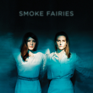 Smoke Fairies