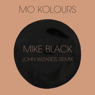 Mike Black (John Wizards Remix)