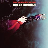 Breakthrough (Private Press GLK Self Release)