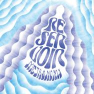 Reservoir (Jacques Lu Cont Remix)