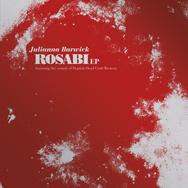Rosabi EP